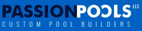 Passion Pools LLC