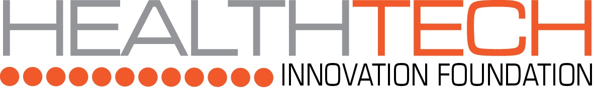 Health Tech Innovation Foundation (HTI)