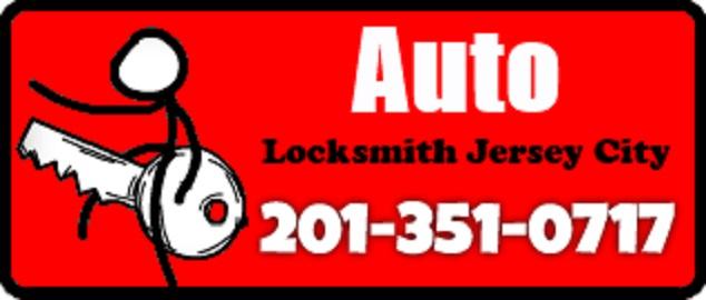 Wisberg and Daughter Auto Locksmith
