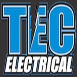 TEC Electrical Contracting, Inc.