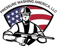Pressure Washing America, LLC