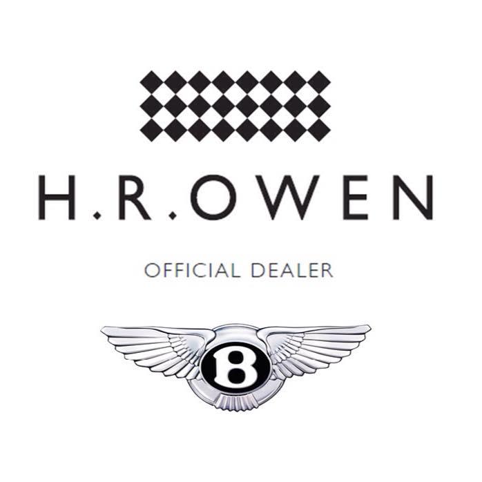 H.R. Owen Group, Bentley Cheltenham