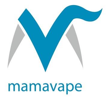 Mamavape Bouherville Articles Pour Vapoteurs