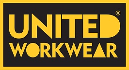 United Collection Workwear