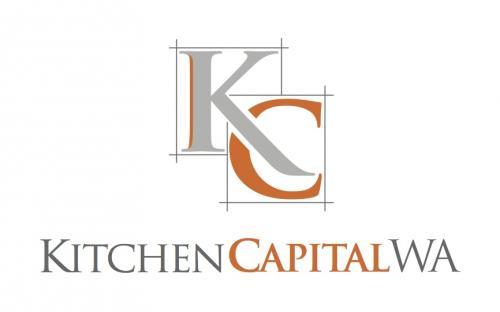 Kitchen Capital WA