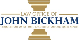 Law Office of John Bickham