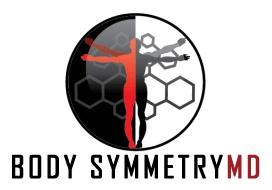 Body Symmetry MD