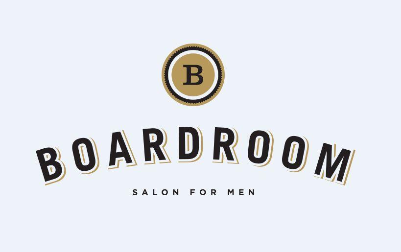 Boardroom Salon for Men - Galleria