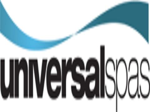 Universal Spas