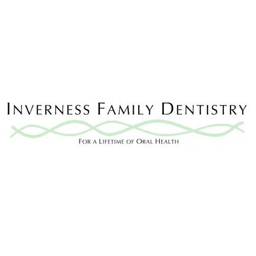 Inverness Family Dentistry