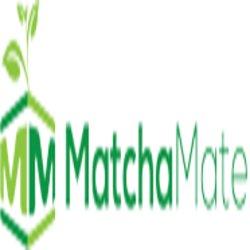 MatchaMate