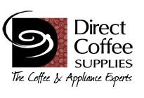 Direct Coffee Supplies