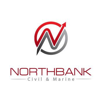 Northbank Civil and Marine LLC