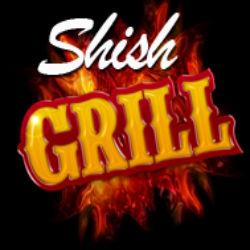 Shish Grill