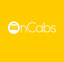 OnCabs Seattle