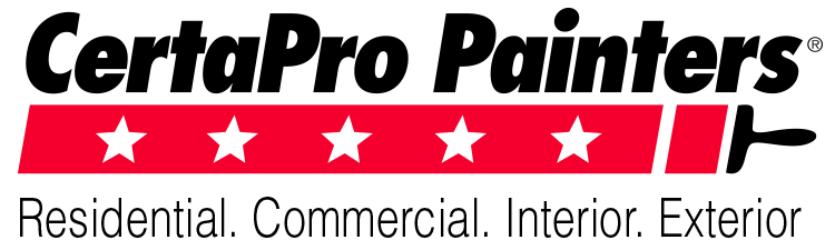 CertaPro Painters of Central Fort Bend, TX