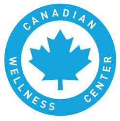 Canadian Wellness Center