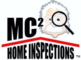 MC2 Home Inspections Denver