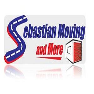 Sebastian Moving and More - Apopka