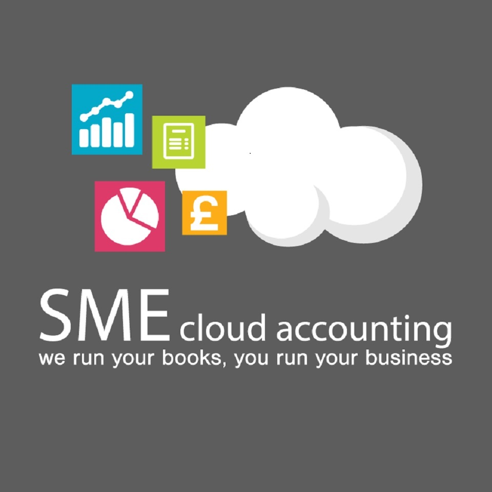 SME Cloud Accounting Ltd