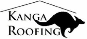 Kanga Roofing