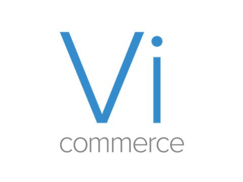 Vi Commerce