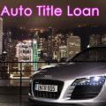 Auto Title Loans San Diego