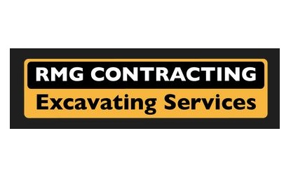 RMG Contracting Services
