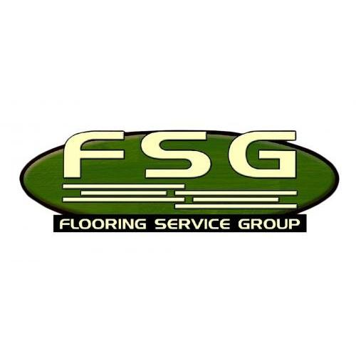 Flooring Service Group