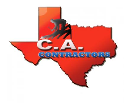 C A Contractor LLC. Electrical Contractor