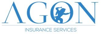 Agon Insurance Services
