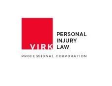 Virk Personal Injury Law