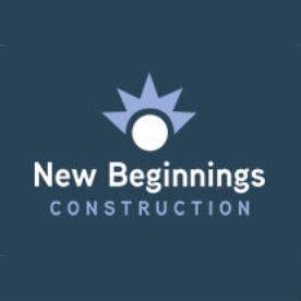 New Beginnings Construction, Inc.