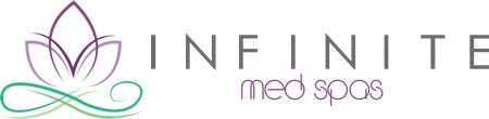Infinite Med Spas