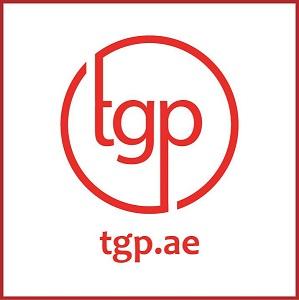 Top Gear Promotions LLC