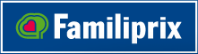 Familiprix - Ghilda Bigdeli-Azari et associé