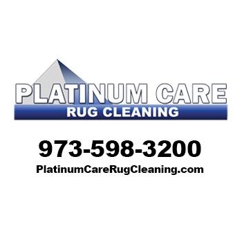 Platinum Care Rug Cleaning