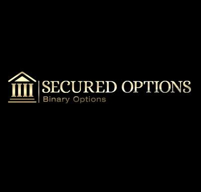 Secured Options