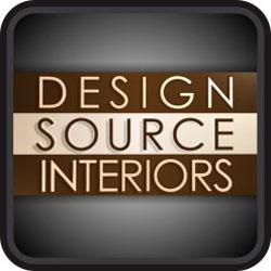 Design Source Interiors Phone 702 479 5255 Las Vegas Nevada