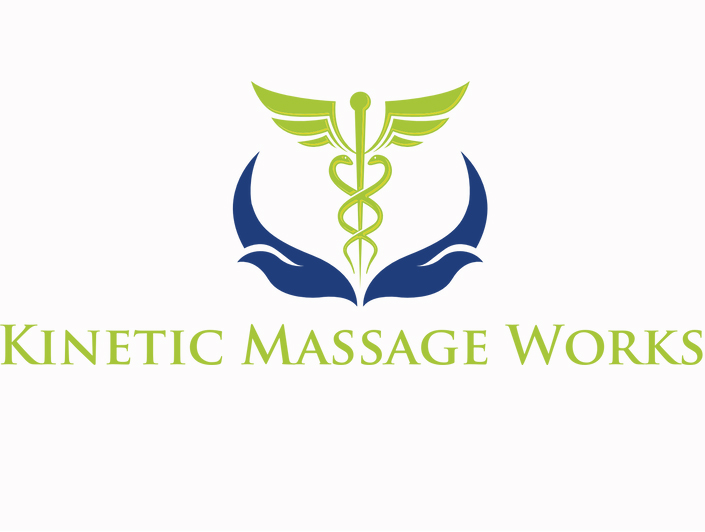 Kinetic Massage Works