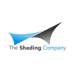The Shading Company Houston