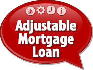Low Interest Mortgage Loans