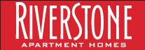 Riverstone Apartment Homes