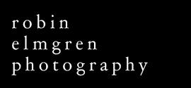 Robin Elmgren Photography