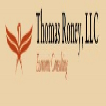 Thomas Roney LLC, Economic Consulting