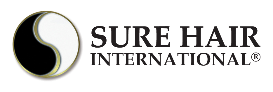 Sure Hair International