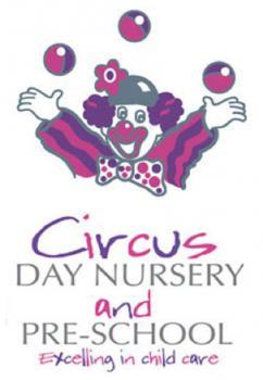 Circus Day Nursery