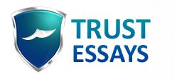 TrustEssays