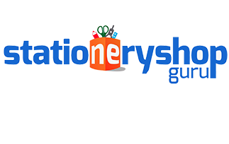 Stationery supplier singapore