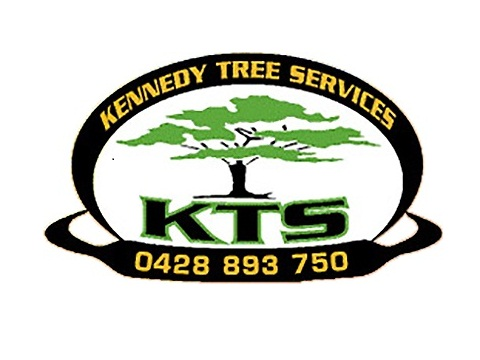 Kennedy Tree Services